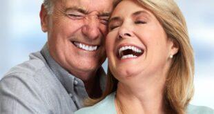 Η σχέση Περιοδοντίτιδας και Οστεοπόρωσης