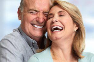 osteoporosi-periodontitida