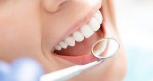 Ο Διαβήτης και η Υγεία του Στόματος