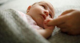 Μελέτη: Περισσότερα μωρά γεννιούνται χωρίς φρονιμίτες!
